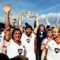 Deutscher Meister 1982