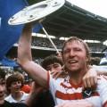 Deutscher Meister 1983