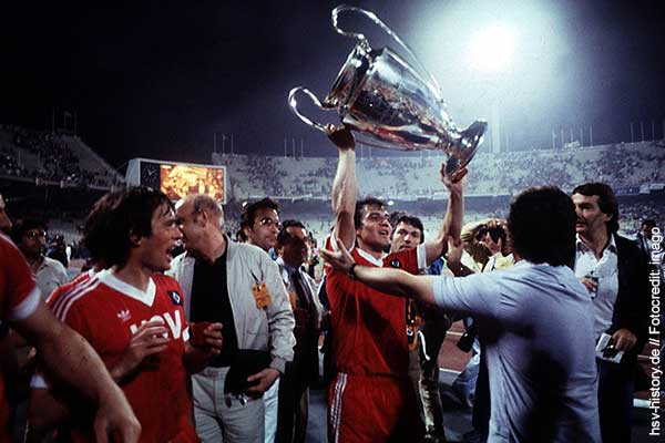 Europapokal der Landesmeister 1983