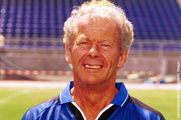 Hermann Rieger HSV