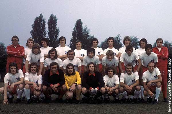 HSV 1972