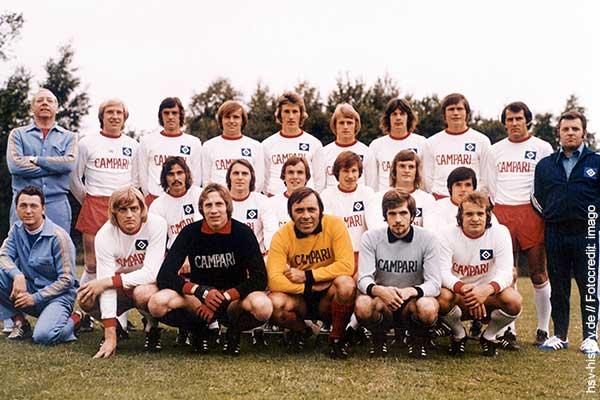 HSV 1974