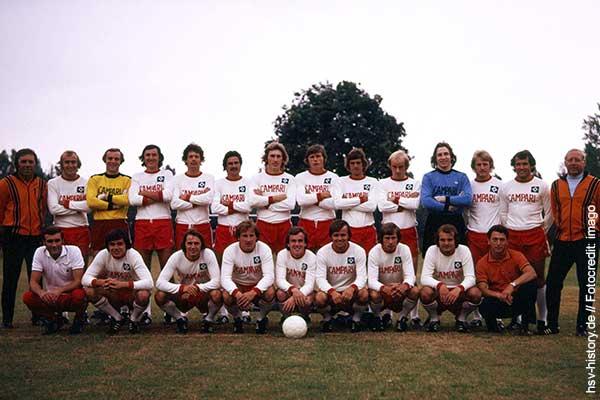HSV 1975