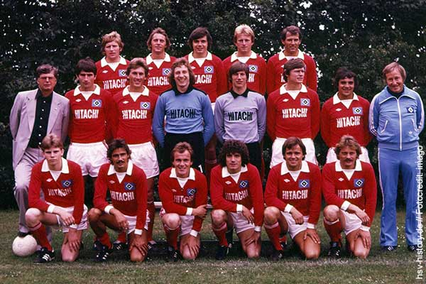 HSV 1977