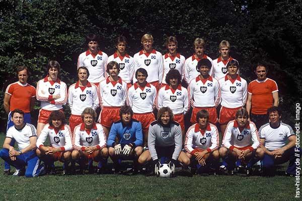 HSV 1979