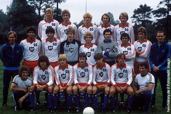 HSV 1980