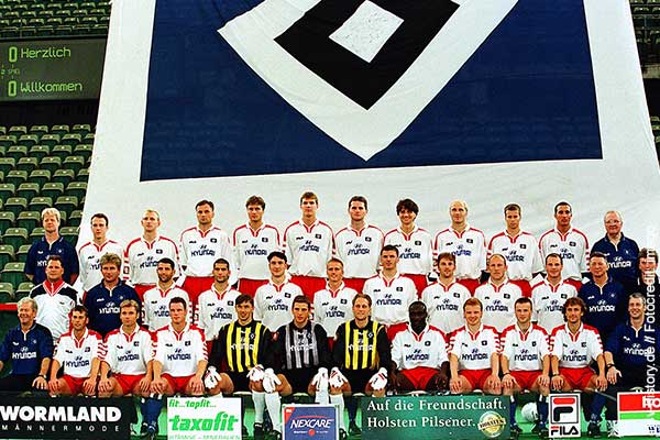 HSV 1998