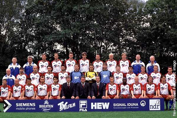 HSV 2000
