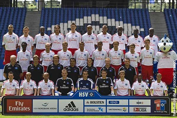HSV 2008