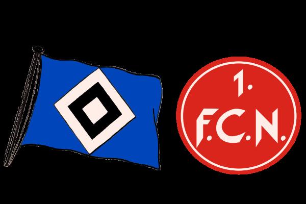 Deutsche Meisterschaft 1922
