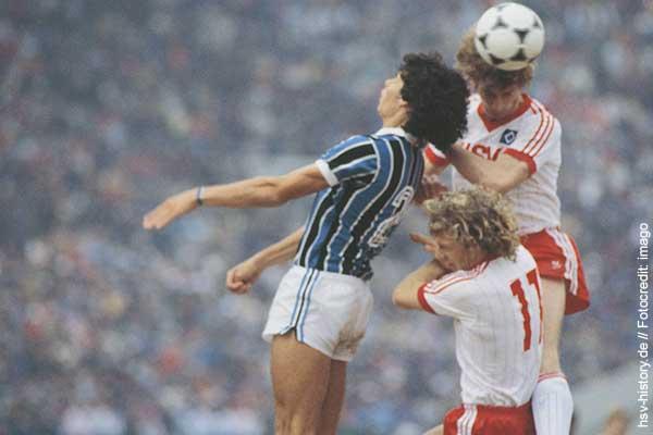 1983 Weltpokalfinale