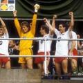 DFB-Pokalsieger 1987 HSV