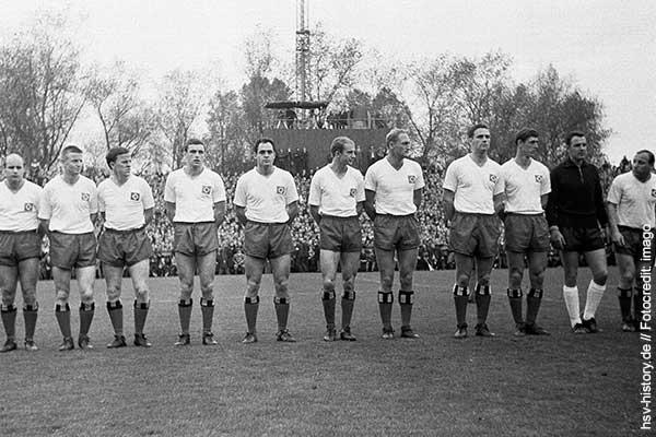 HSV 1965