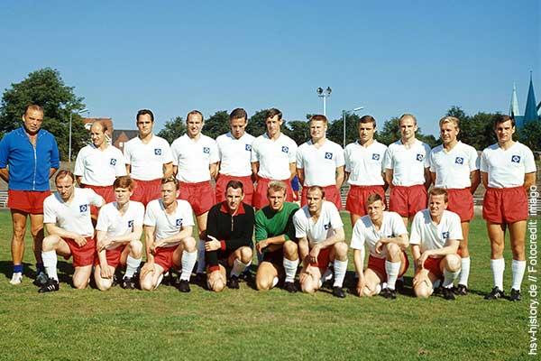 HSV 1966