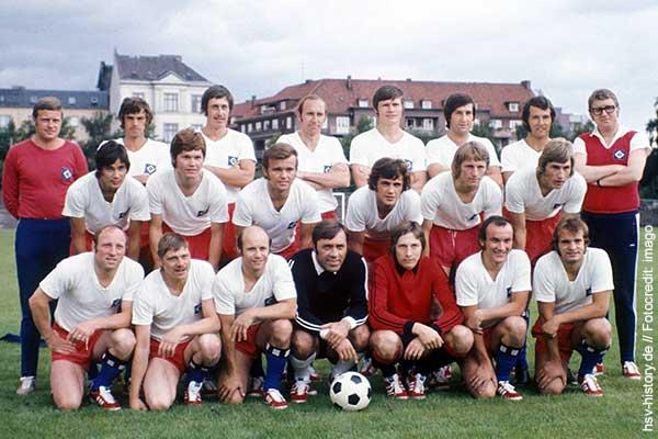 HSV 1971