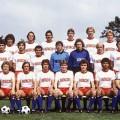 HSV 1978