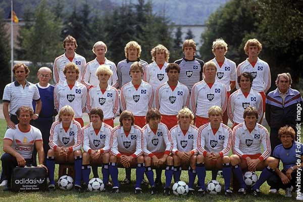 HSV 1982