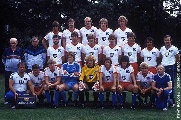 HSV 1984