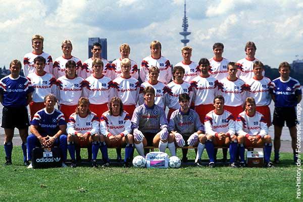 HSV 1991