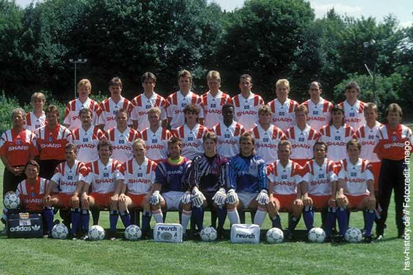 HSV 1992