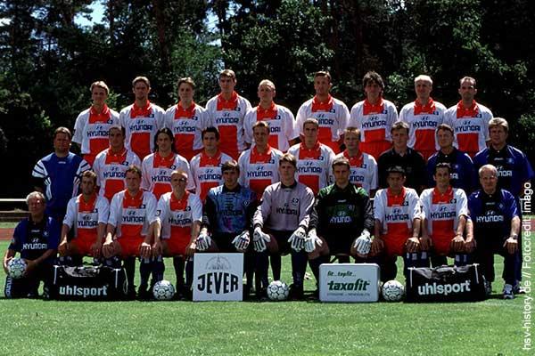 HSV 1997
