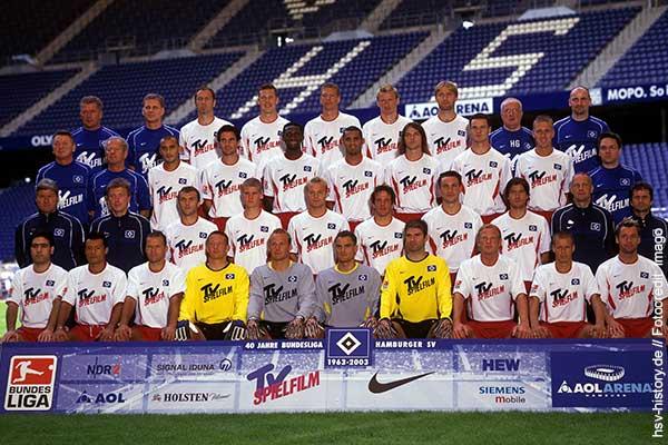 HSV 2002