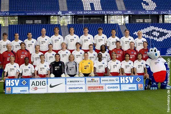 HSV 2004